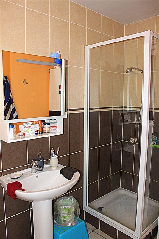 Image 8 : Appartement à 4910 THEUX (Belgique) - Prix Viager