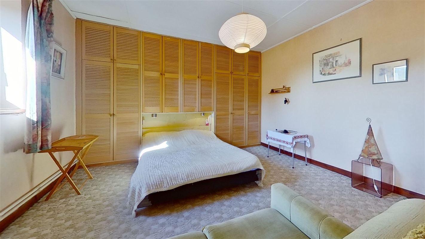 Image 15 : Maison à 4130 ESNEUX (Belgique) - Prix 125.000 €