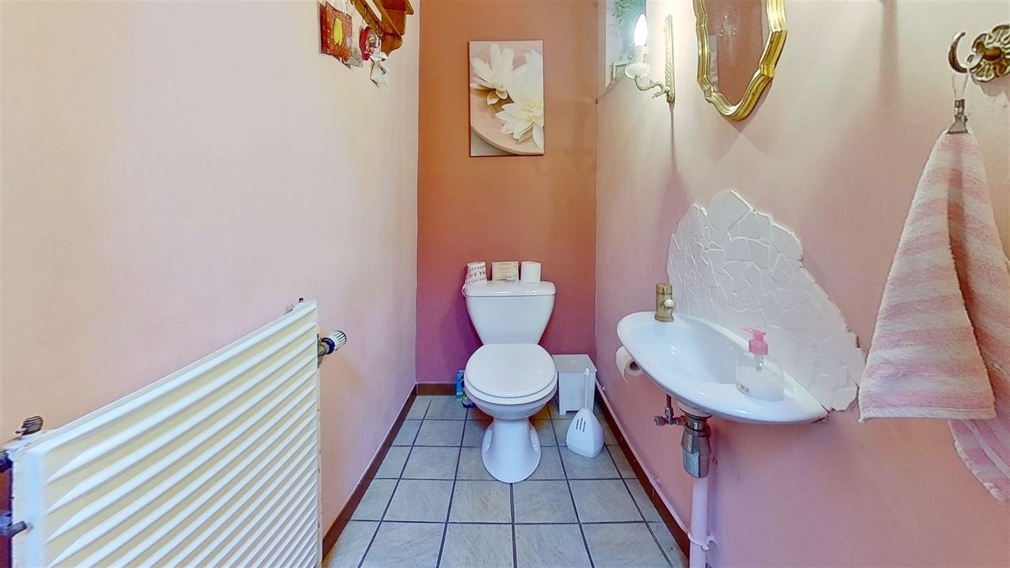 Image 17 : Maison à 4130 ESNEUX (Belgique) - Prix 125.000 €