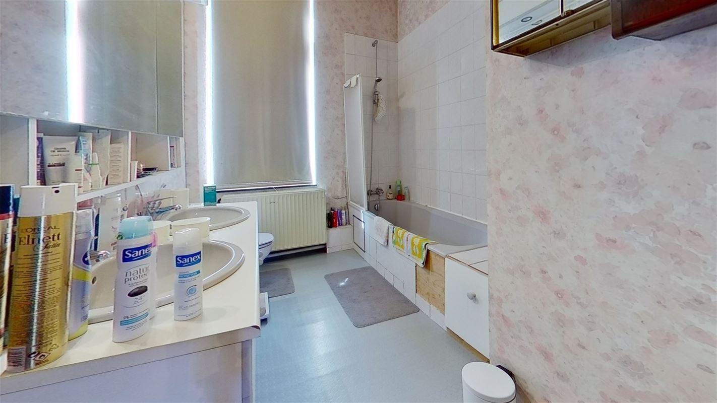 Image 12 : Maison à 4130 ESNEUX (Belgique) - Prix 125.000 €