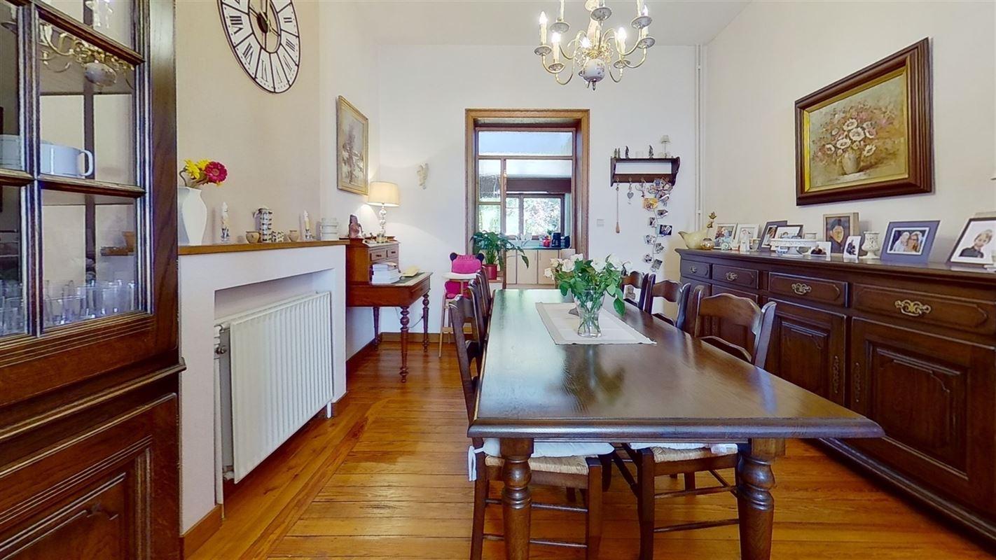 Image 7 : Maison à 4130 ESNEUX (Belgique) - Prix 125.000 €