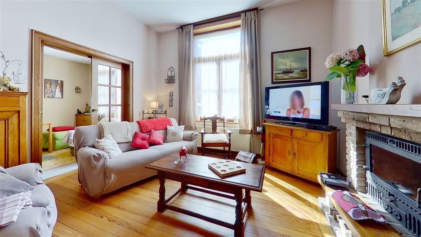 Image 6 : Maison à 4130 ESNEUX (Belgique) - Prix 125.000 €