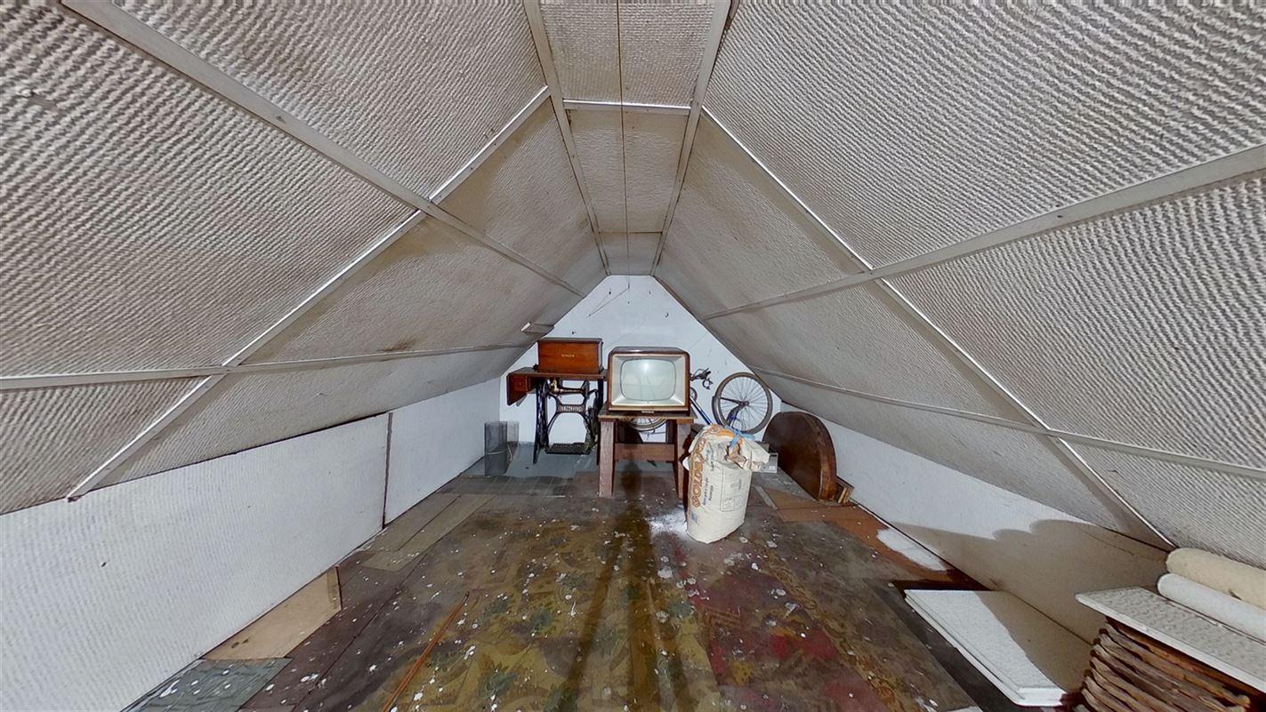 Image 13 : Maison à 4860 PEPINSTER (Belgique) - Prix 130.000 €