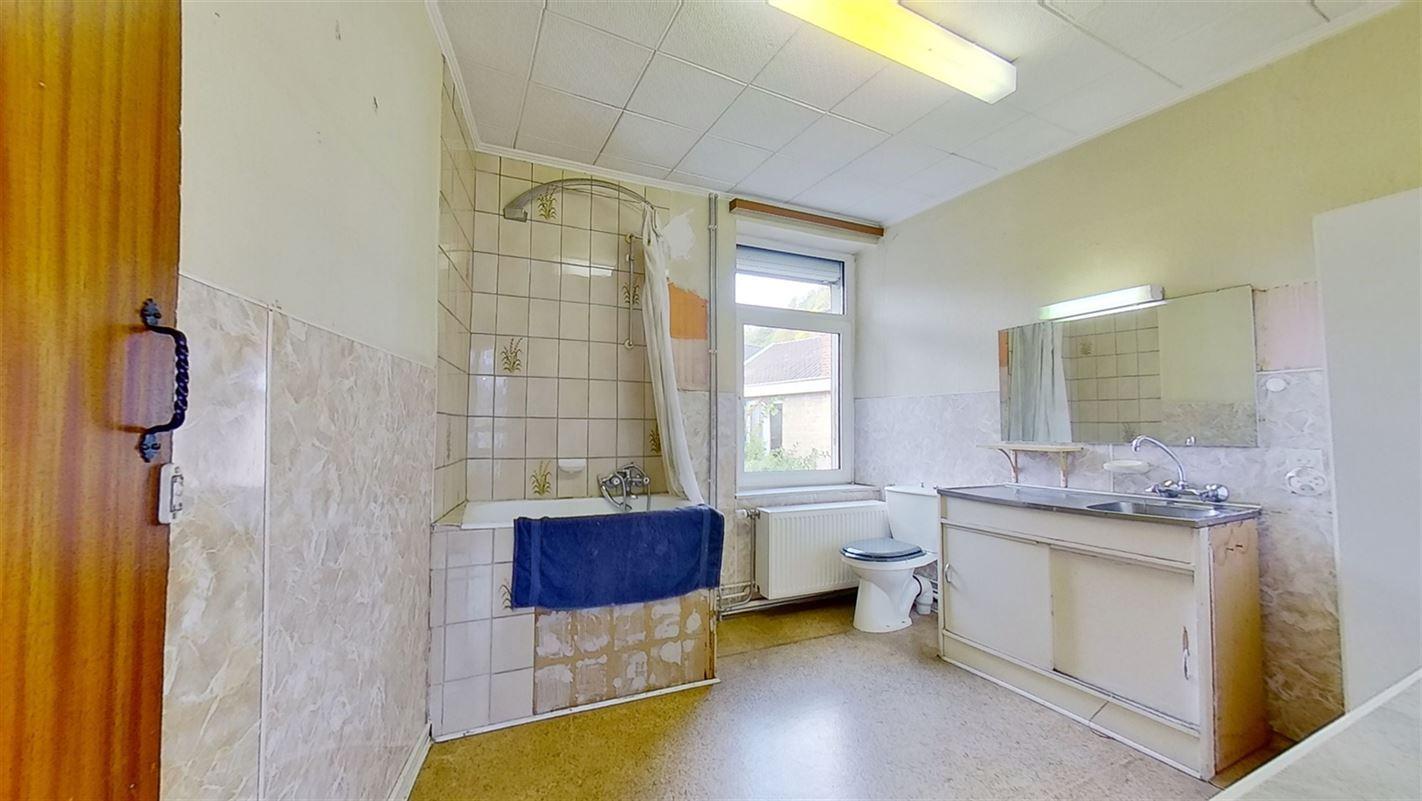 Image 9 : Maison à 4860 PEPINSTER (Belgique) - Prix 130.000 €