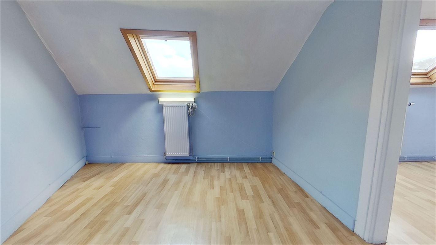 Image 10 : Maison à 4860 PEPINSTER (Belgique) - Prix 130.000 €