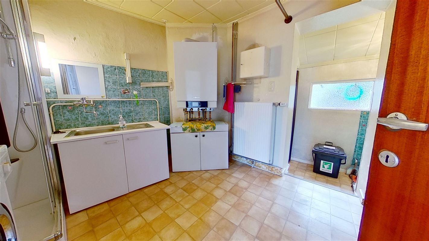 Image 3 : Maison à 4860 PEPINSTER (Belgique) - Prix 130.000 €