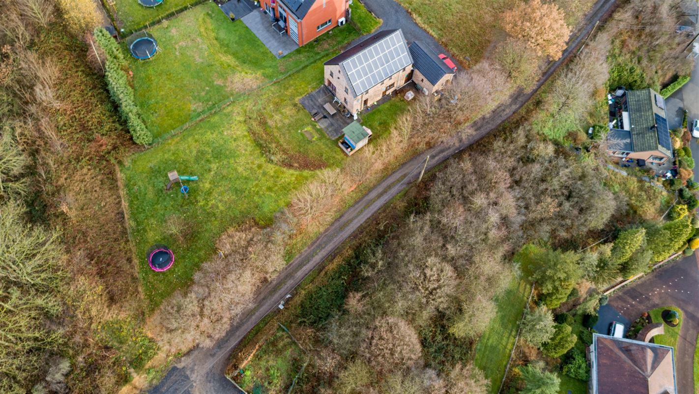 Image 18 : Villa à 4650 CHAINEUX (Belgique) - Prix 350.000 €