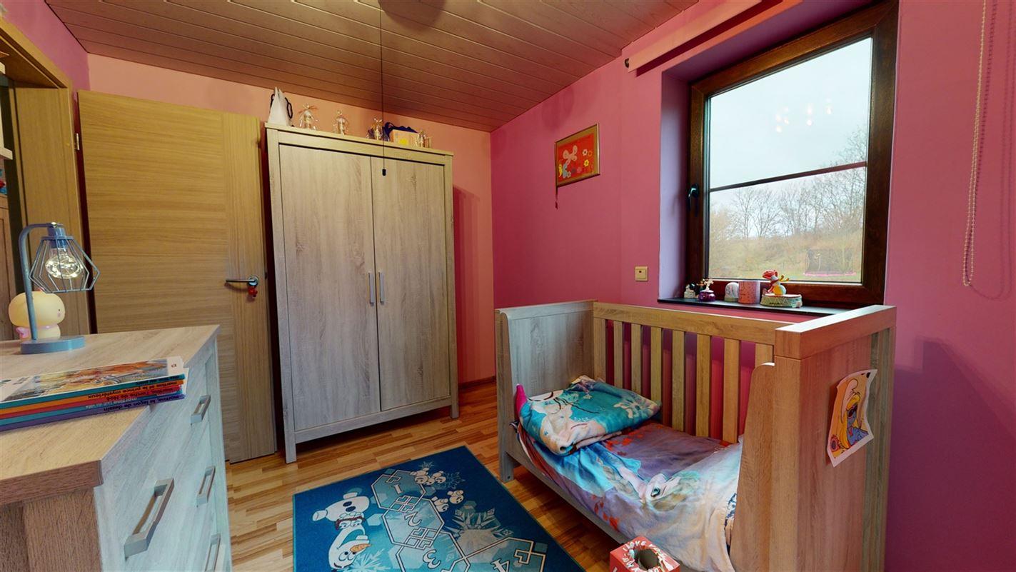 Image 11 : Villa à 4650 CHAINEUX (Belgique) - Prix 350.000 €