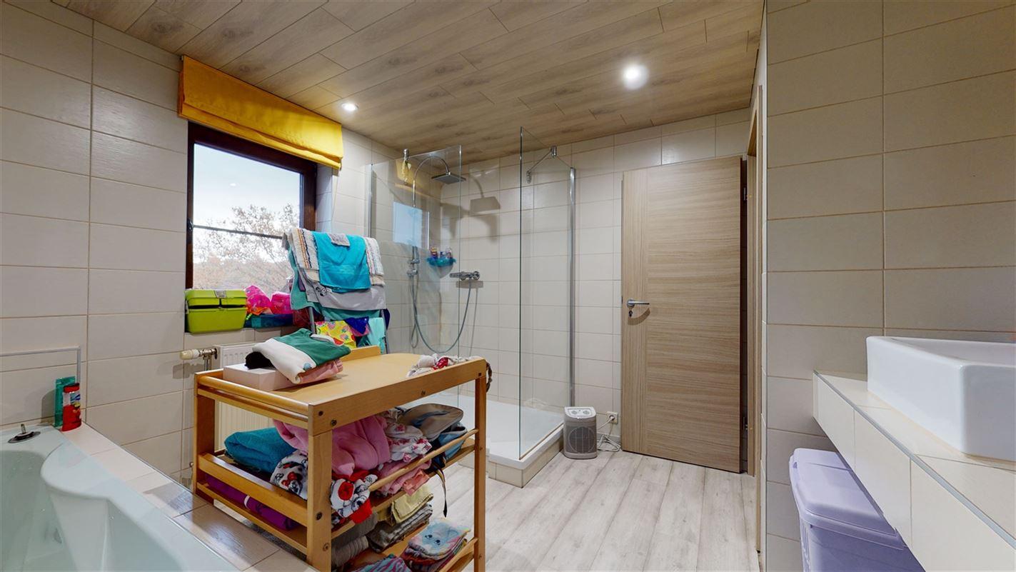Image 13 : Villa à 4650 CHAINEUX (Belgique) - Prix 350.000 €
