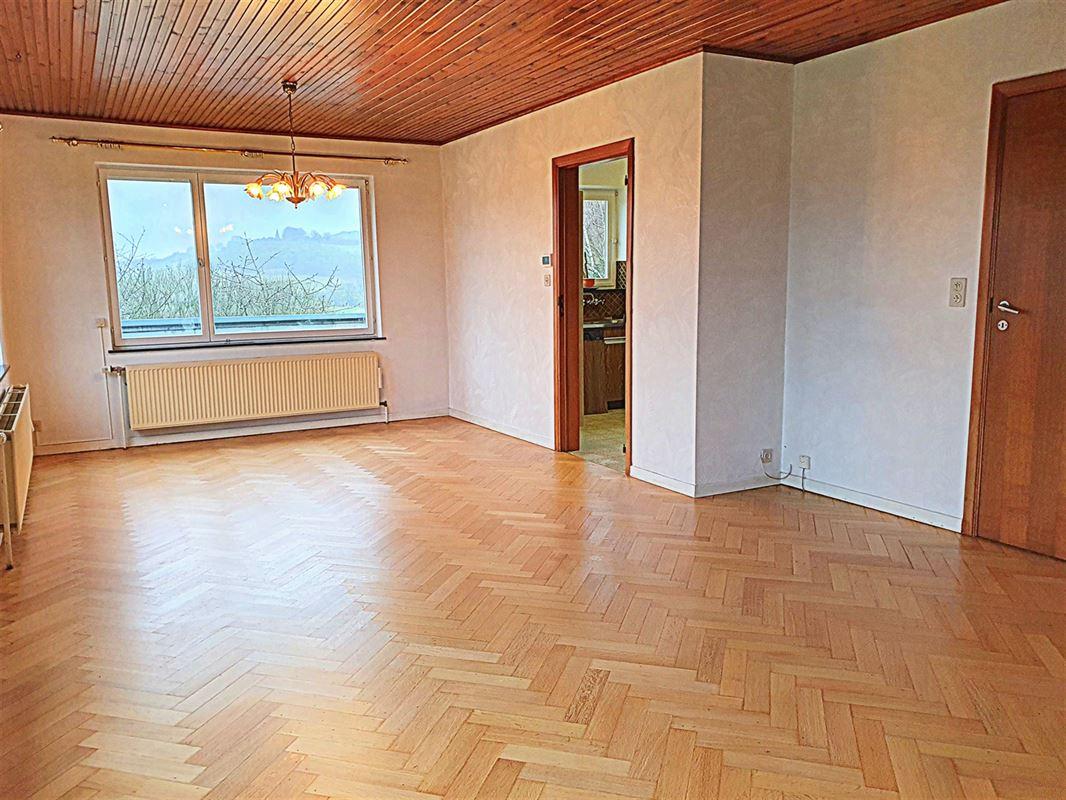 Image 9 : Bel etage à 4830 LIMBOURG (Belgique) - Prix 550 €
