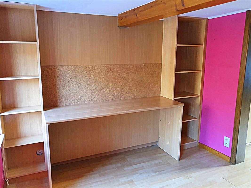 Image 5 : Maison à 4910 JUSLENVILLE (Belgique) - Prix 630 €
