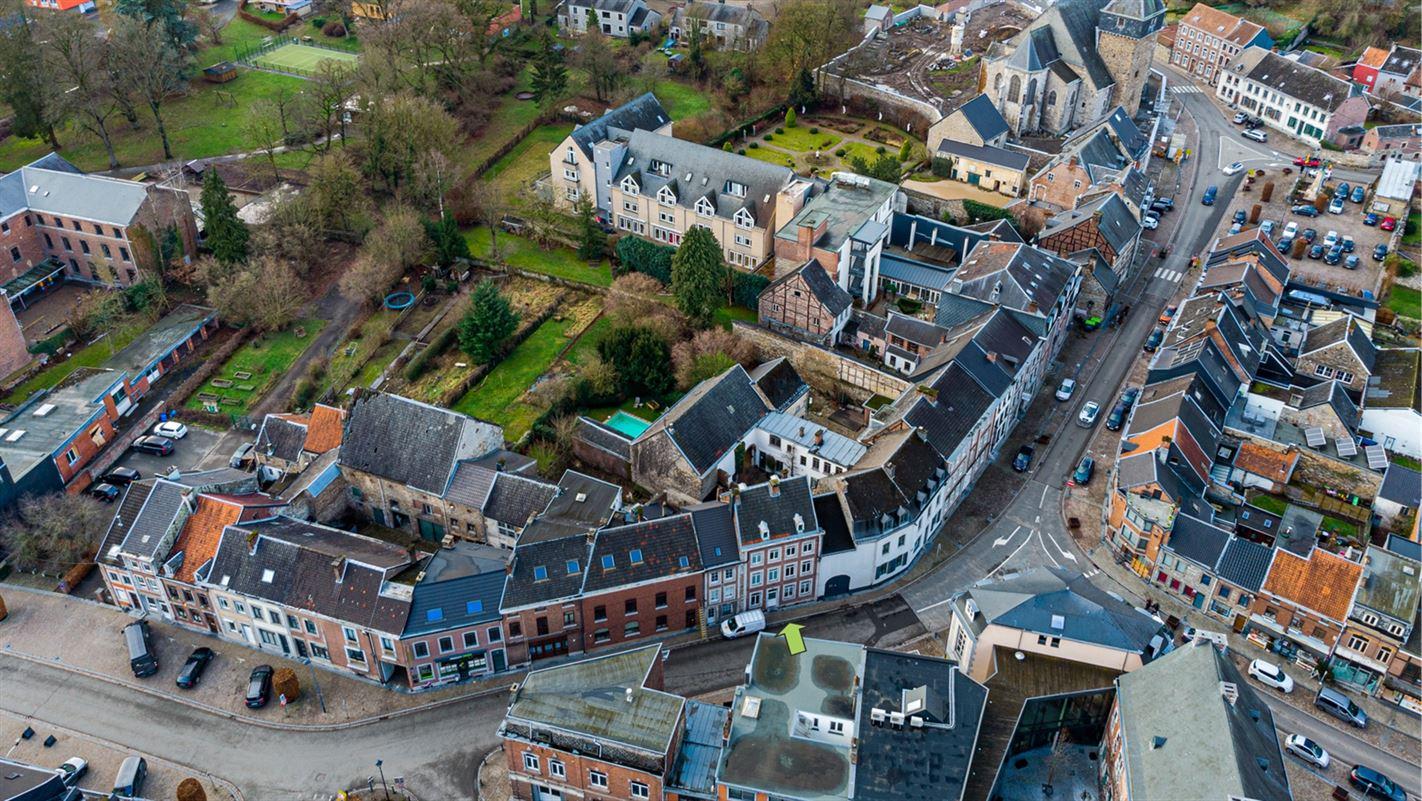 Image 12 : Maison à 4910 THEUX (Belgique) - Prix 249.000 €