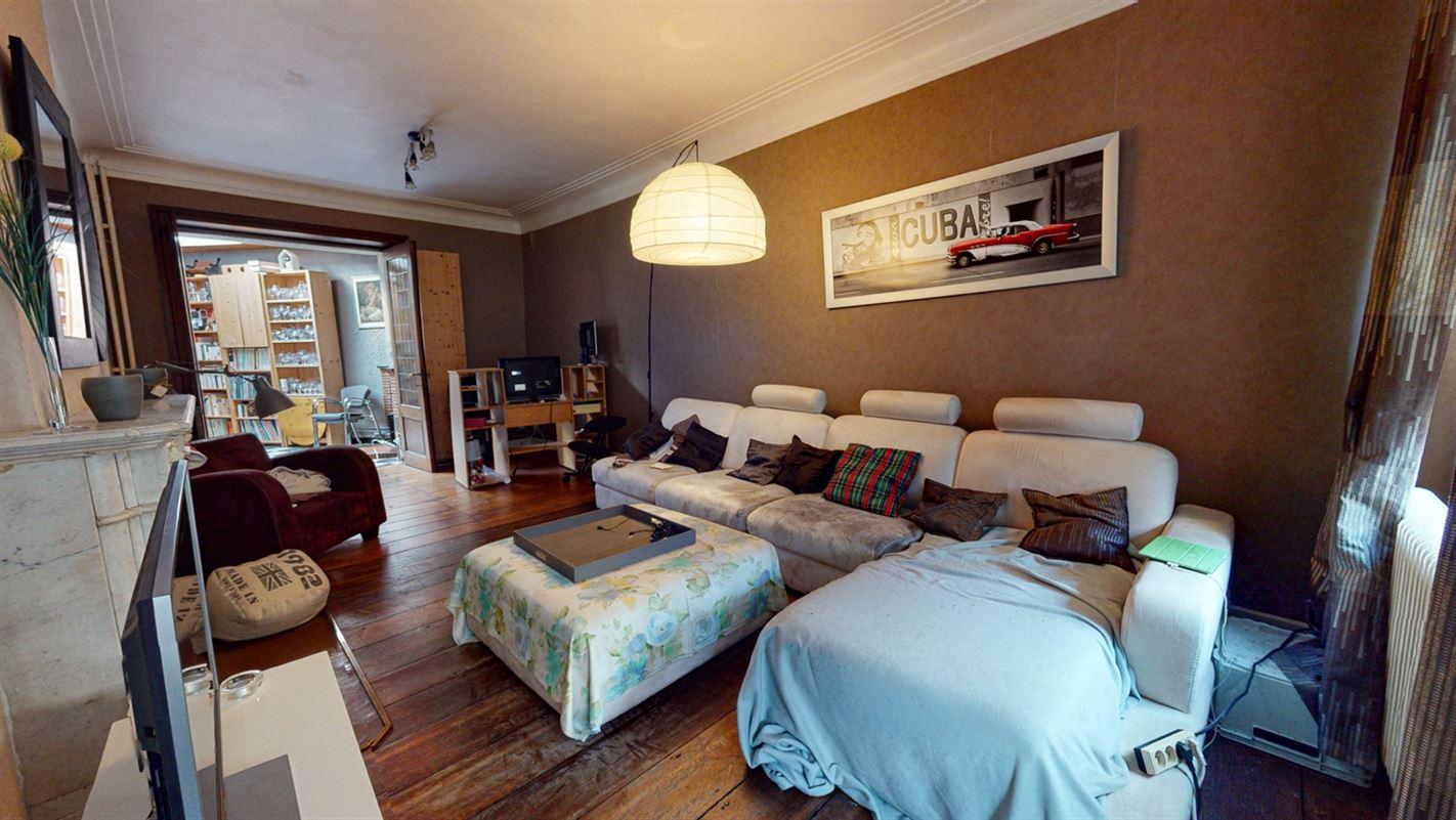 Image 8 : Maison à 4910 THEUX (Belgique) - Prix 249.000 €