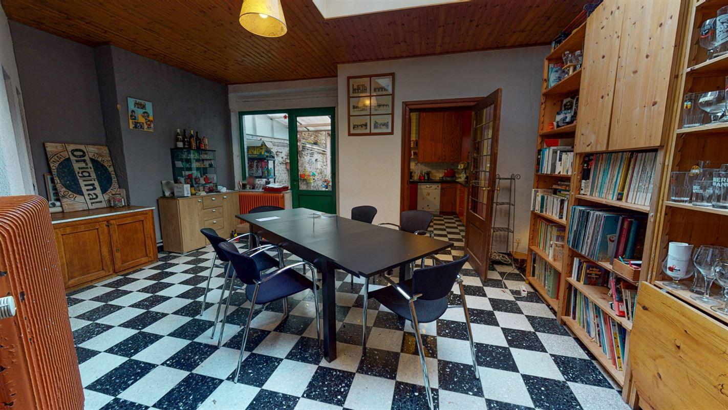 Image 5 : Maison à 4910 THEUX (Belgique) - Prix 259.000 €