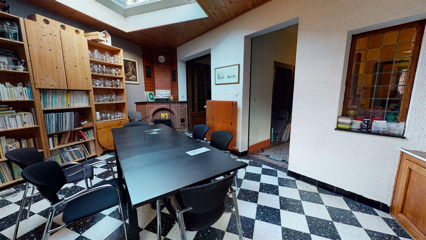 Image 4 : Maison à 4910 THEUX (Belgique) - Prix 249.000 €