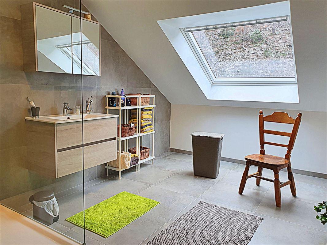 Image 9 : Duplex/triplex à 4910 THEUX (Belgique) - Prix 850 €