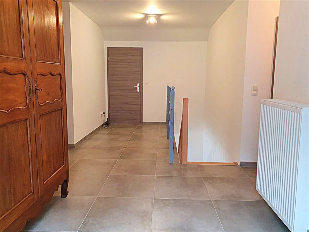 Image 7 : Duplex/triplex à 4910 THEUX (Belgique) - Prix 850 €