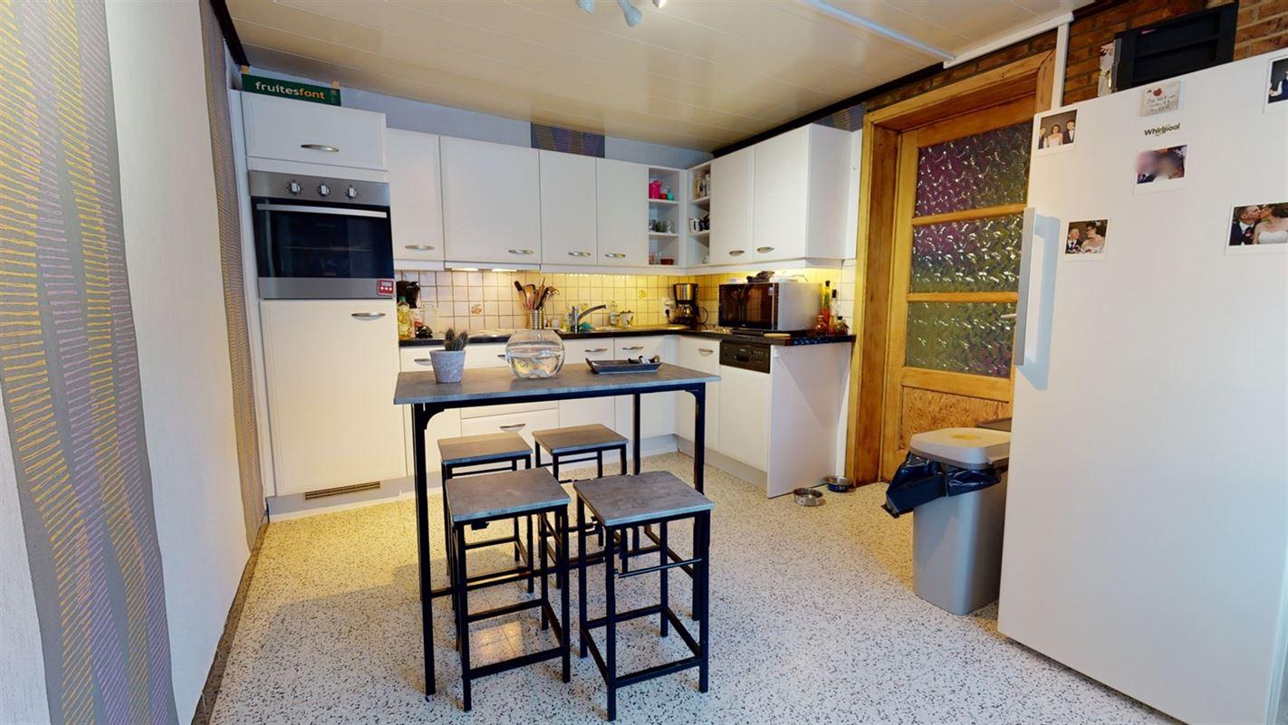 Image 4 : Maison à 4910 THEUX (Belgique) - Prix 250.000 €