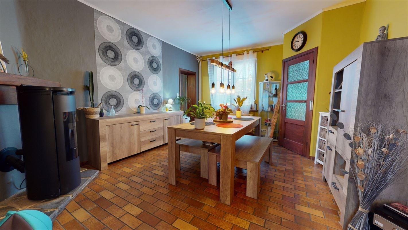 Image 5 : Maison à 4910 THEUX (Belgique) - Prix 250.000 €