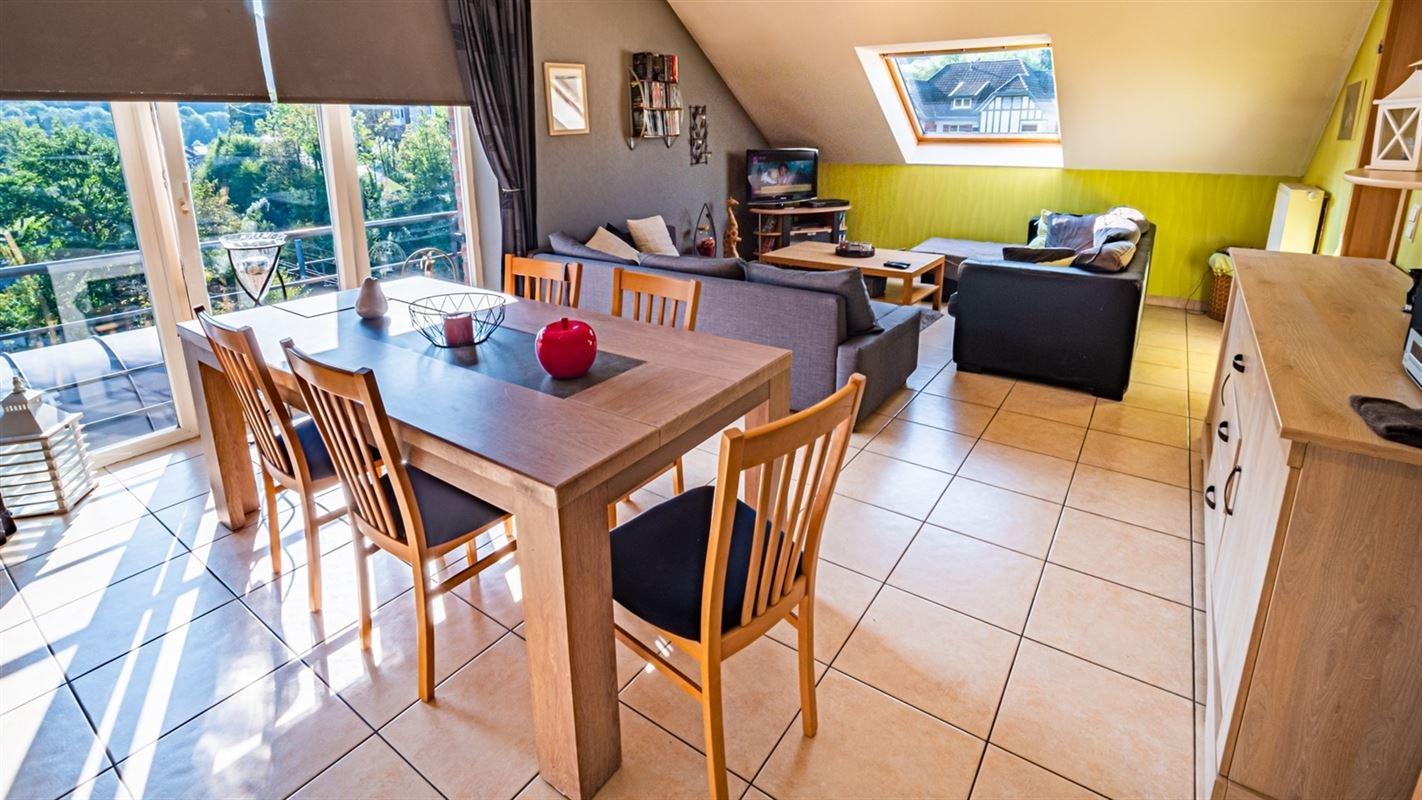 Image 1 : Appartement à 4860 PEPINSTER (Belgique) - Prix 160.000 €