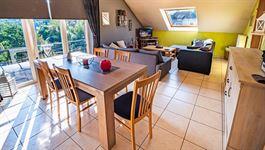 Appartement à 4860 PEPINSTER (Belgique) - Prix 160.000 €