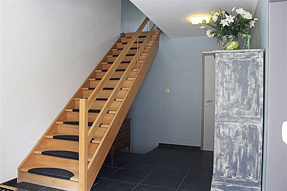 Image 10 : Appartement à 4910 THEUX (Belgique) - Prix Viager