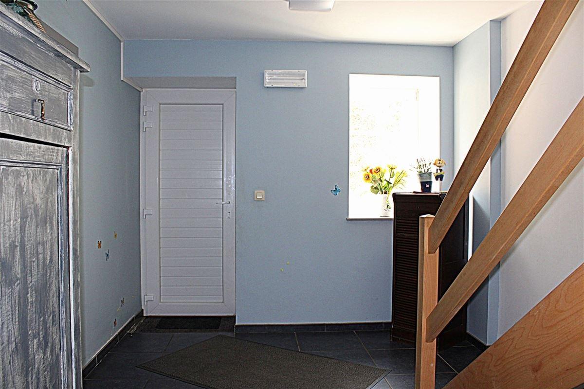 Image 9 : Appartement à 4910 THEUX (Belgique) - Prix Viager