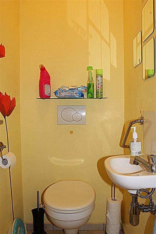 Image 7 : Appartement à 4910 THEUX (Belgique) - Prix Viager