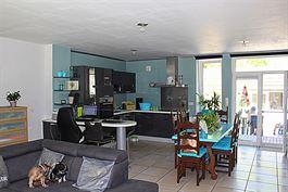 Appartement à 4910 THEUX (Belgique) - Prix Viager