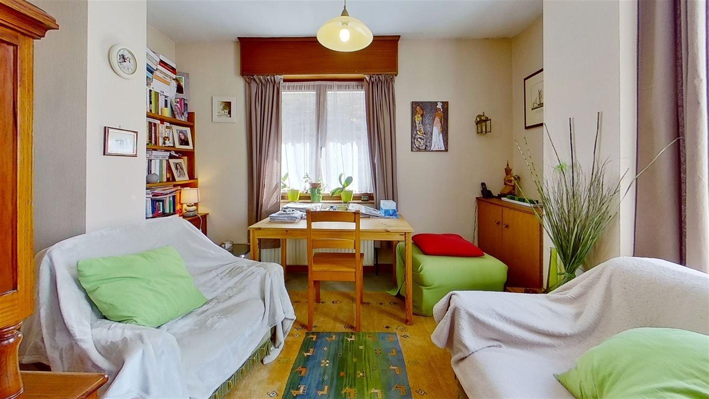 Image 20 : Maison à 4130 ESNEUX (Belgique) - Prix 125.000 €