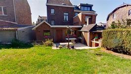 Maison à 4130 ESNEUX (Belgique) - Prix 125.000 €