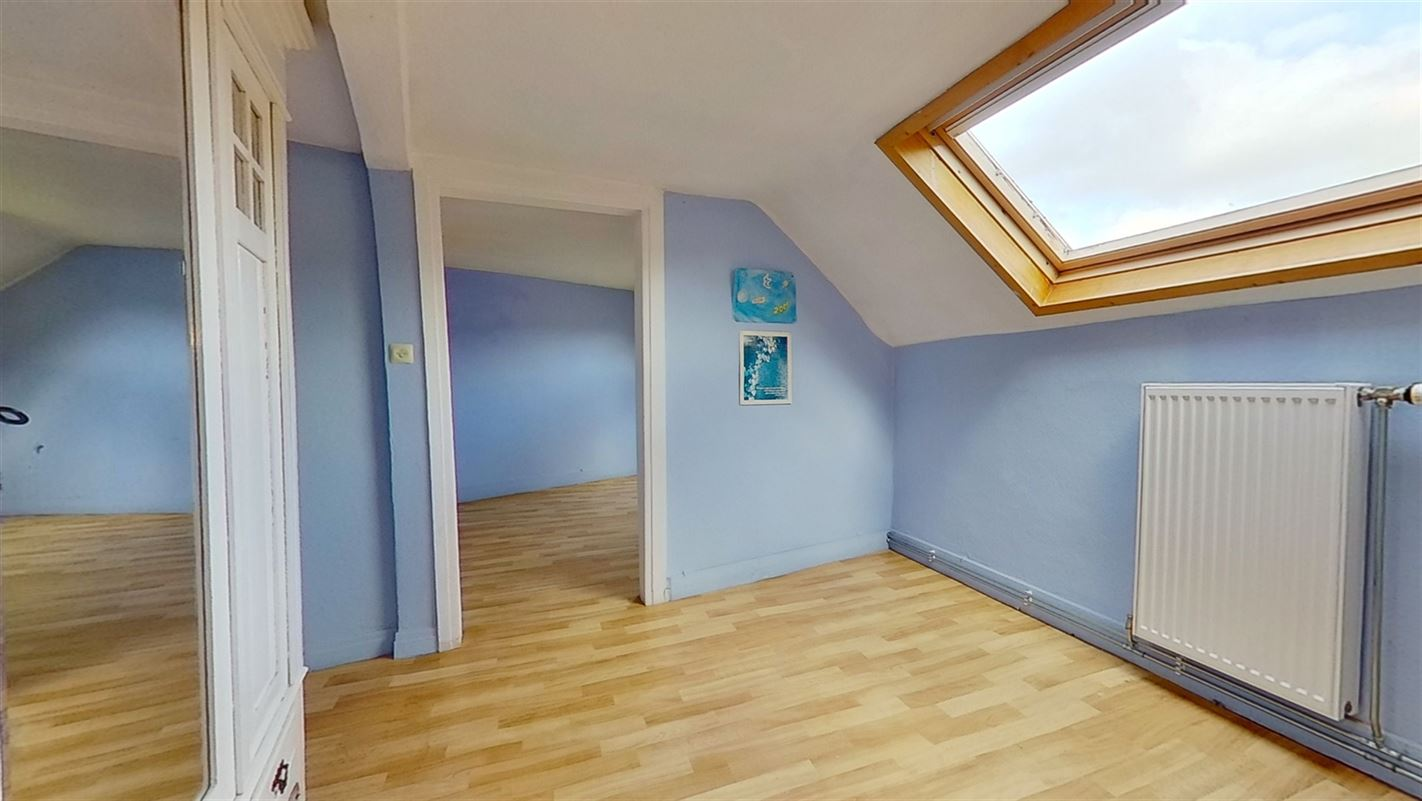 Image 11 : Maison à 4860 PEPINSTER (Belgique) - Prix 130.000 €