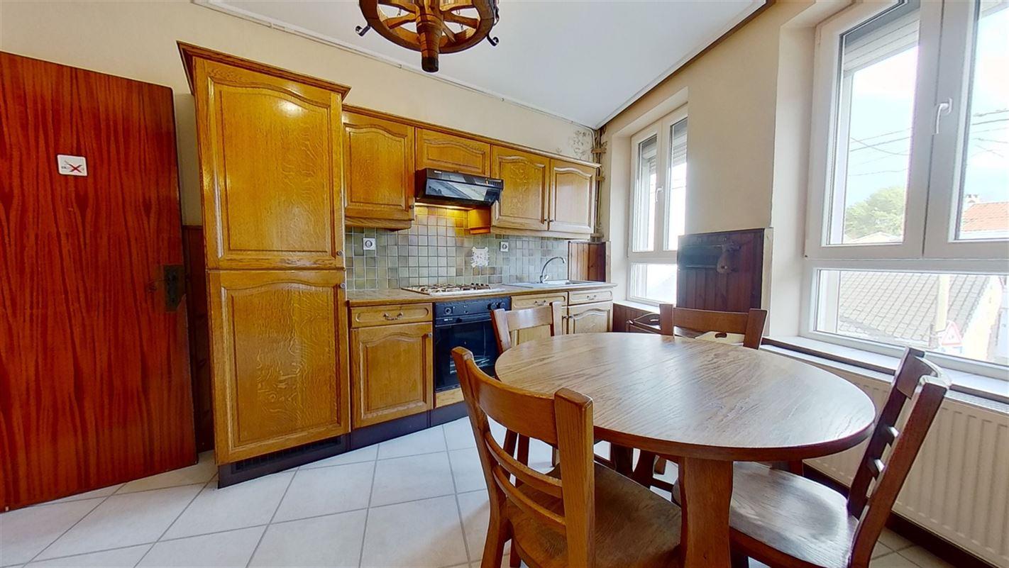 Image 6 : Maison à 4860 PEPINSTER (Belgique) - Prix 130.000 €