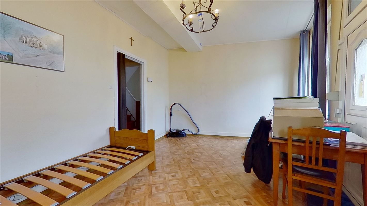 Image 2 : Maison à 4860 PEPINSTER (Belgique) - Prix 130.000 €