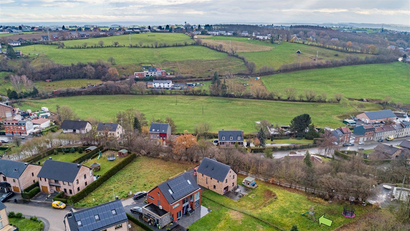 Image 19 : Villa à 4650 CHAINEUX (Belgique) - Prix 350.000 €