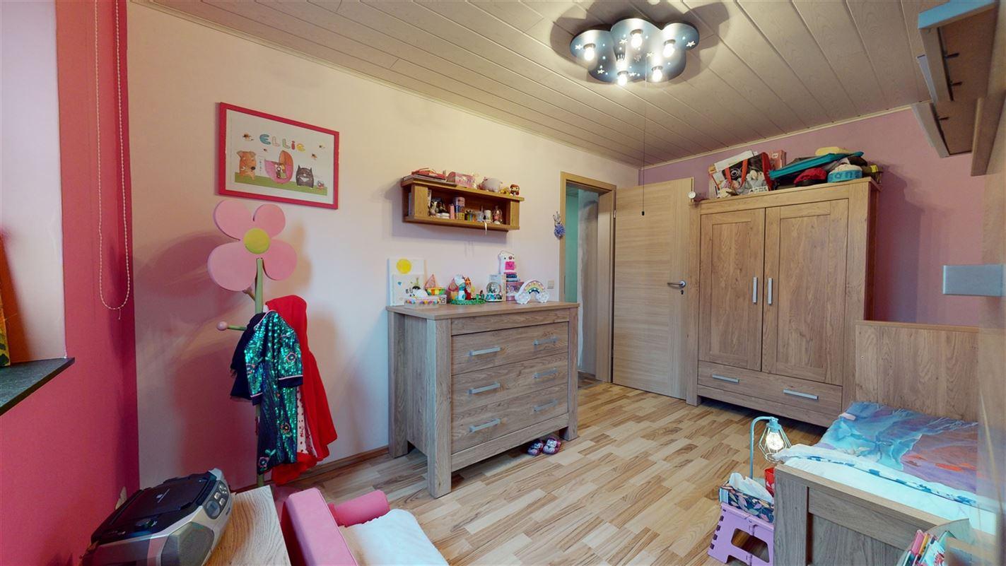 Image 12 : Villa à 4650 CHAINEUX (Belgique) - Prix 350.000 €