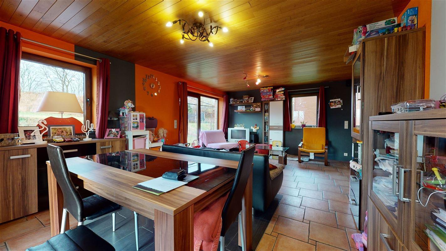 Image 7 : Villa à 4650 CHAINEUX (Belgique) - Prix 350.000 €