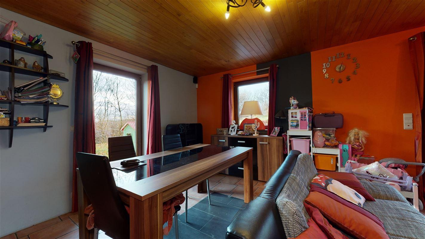 Image 6 : Villa à 4650 CHAINEUX (Belgique) - Prix 350.000 €