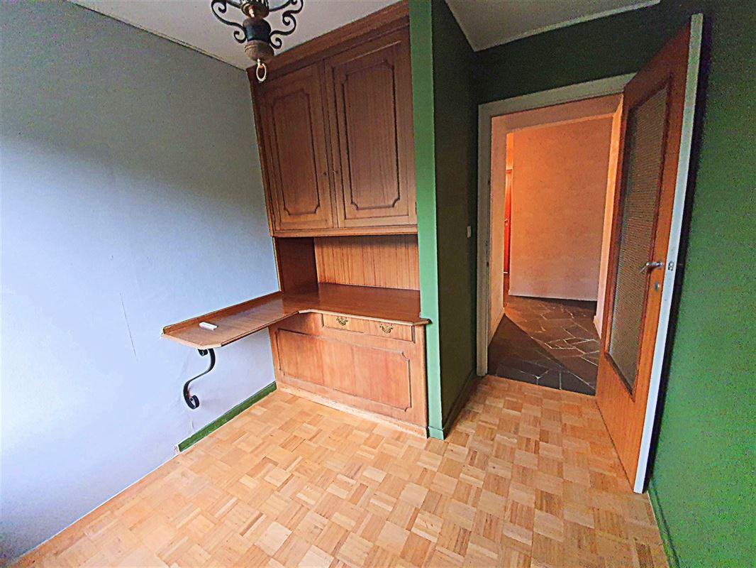 Image 14 : Bel etage à 4830 LIMBOURG (Belgique) - Prix 550 €