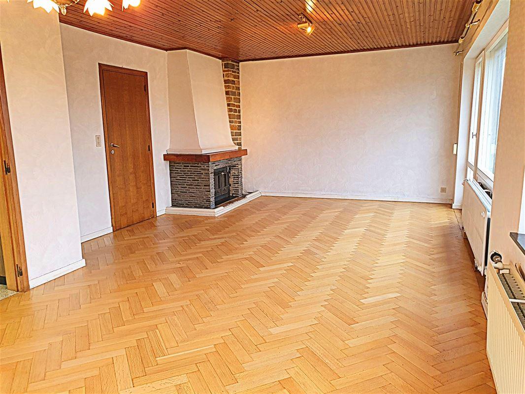 Image 8 : Bel etage à 4830 LIMBOURG (Belgique) - Prix 550 €