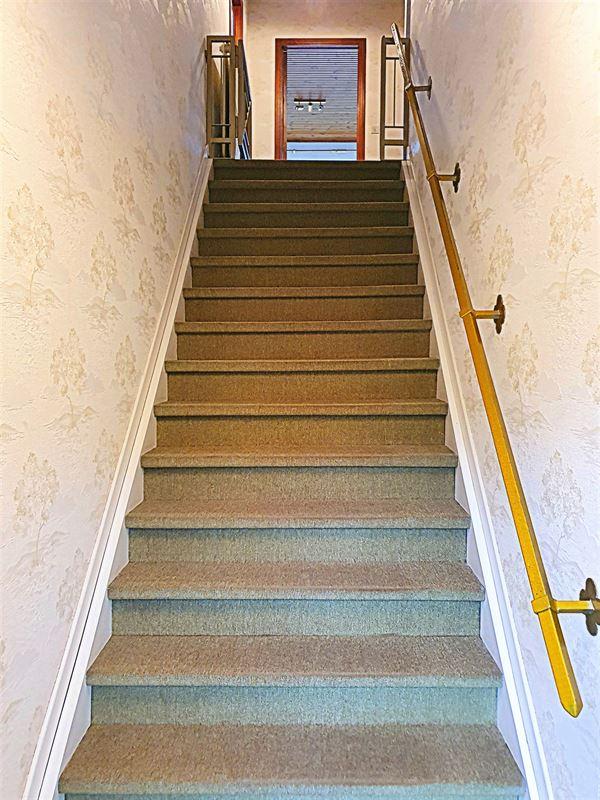 Image 2 : Bel etage à 4830 LIMBOURG (Belgique) - Prix 550 €