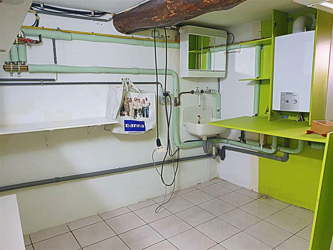 Image 11 : Maison à 4910 JUSLENVILLE (Belgique) - Prix 630 €