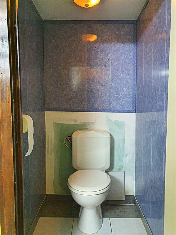 Image 12 : Maison à 4910 JUSLENVILLE (Belgique) - Prix 630 €