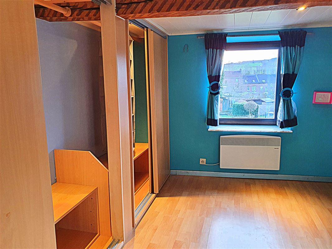 Image 6 : Maison à 4910 JUSLENVILLE (Belgique) - Prix 630 €