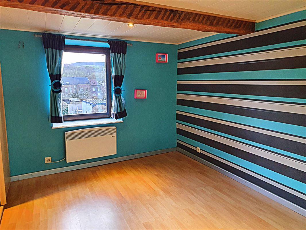 Image 7 : Maison à 4910 JUSLENVILLE (Belgique) - Prix 630 €