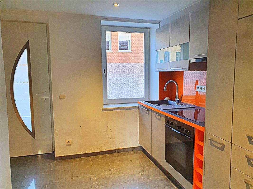 Image 2 : Maison à 4910 JUSLENVILLE (Belgique) - Prix 630 €