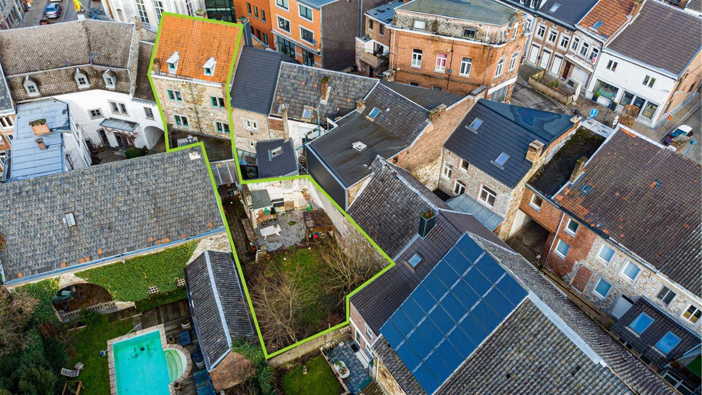 Image 11 : Maison à 4910 THEUX (Belgique) - Prix 249.000 €