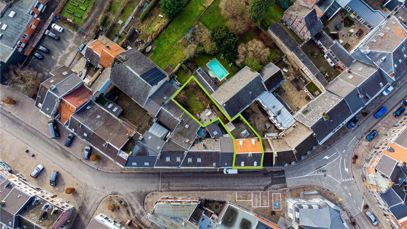 Image 2 : Maison à 4910 THEUX (Belgique) - Prix 259.000 €