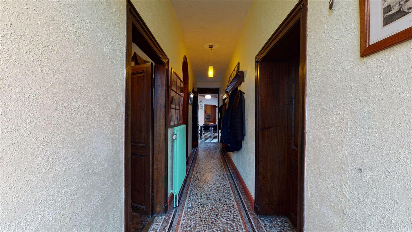 Image 3 : Maison à 4910 THEUX (Belgique) - Prix 249.000 €