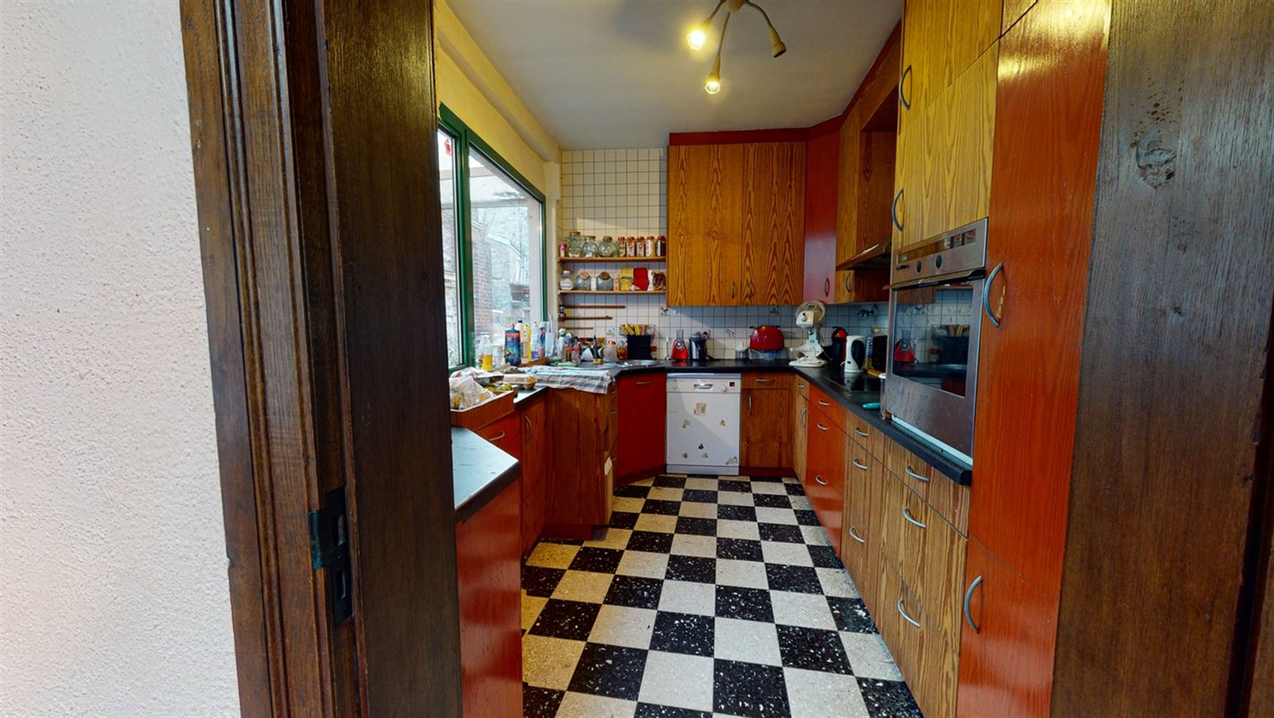 Image 6 : Maison à 4910 THEUX (Belgique) - Prix 249.000 €